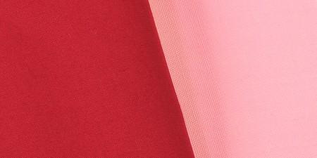 Μπορντό-Ροζ (Νο175)