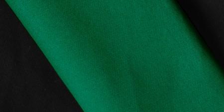 Πράσινο-Μαύρο (ΔίμιτοΝο225)