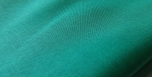 Σενδονόπανο Πράσινο