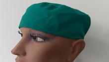 Σκούφος Χειρουργείου